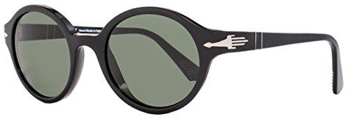 persol-womens-0po3098s-black-green-sunglasses