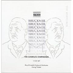 Symphonies 00-09
