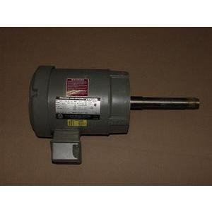Us Electric R04R049O408F 3/4Hp Electric Motor 230/460 Volt 1755 Rpm