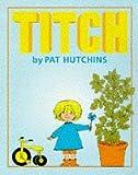 Titch (Red Fox Picture Books)