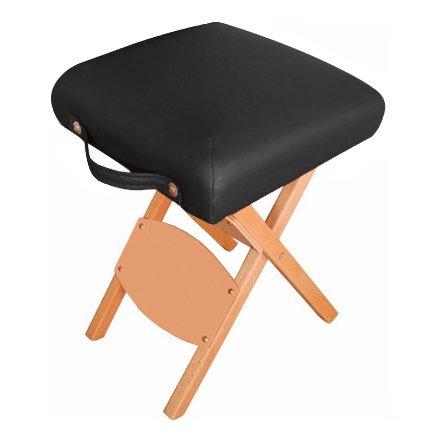 mari-lifestyle-zurich-professional-series-black-foldable-folding-stool-chair-for-massage-tattoo-cosm