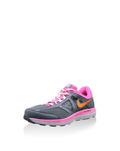 Nike Zapatillas W NIKE DUAL FUSION LITE 2 MSL