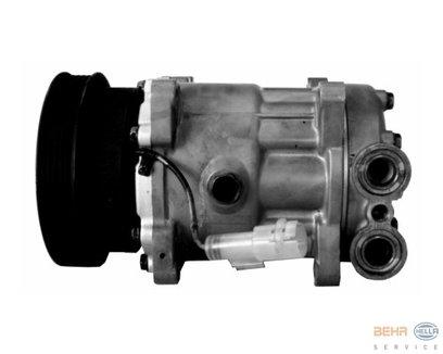 Hella-8FK-351-127-271-Kompressor