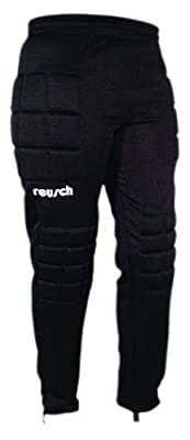REUSCH 868 ALEX PANT - Youth Medium