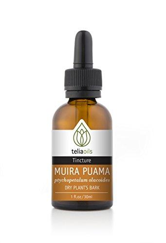 Muira-Puama-Organic-Liquid-Extract-Muira-Puama-Ptychopetalum-Olacoides-Tincture-1-Oz-30-Ml