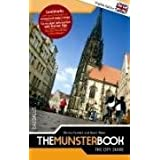 "The M�nsterbook. The City Guidevon ""Adam Riese"""