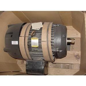 Baldor 10l63w465 846839254 20 hp electric motor 575 volt for 20 rpm electric motor