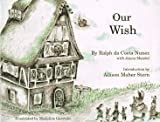 img - for Our Wish book / textbook / text book