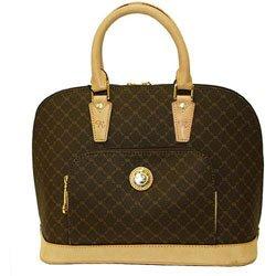 rioni-signature-dome-handle-handbag