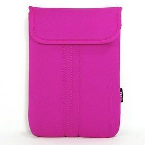 Cosmos Pink Neoprene/Cotton 14.1