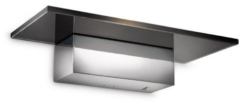 philips-instyle-aplique-45579-11-16-lampara-interior-corriente-alterna-led-chrome-glass-moderno