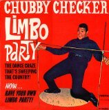 CHUBBY CHECKER - Let