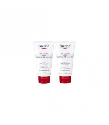 eucerin-piel-sensible-crema-manos-75-ml-duplo-pack