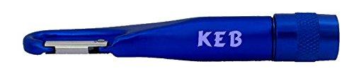 personalisierte-taschenlampe-mit-karabiner-mit-aufschrift-keb-vorname-zuname-spitzname