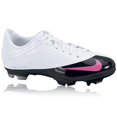 chaussures et sacs chaussures chaussures garçon chaussures de sport