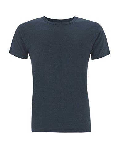 mens-t-shirt-denim-blue-m-bamboo-organic-cotton-jersey-style-t-shirt