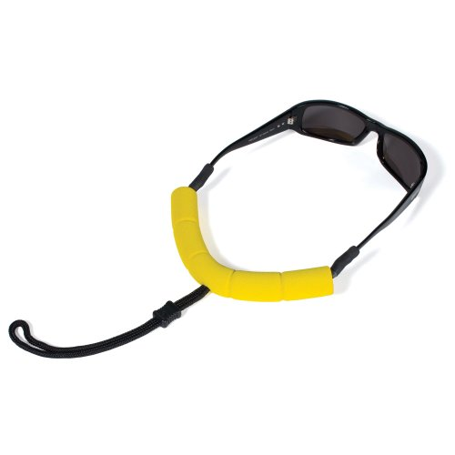 Croakies Unisex Terra Floater Eyewear Retainer