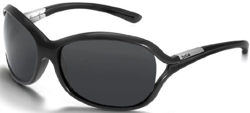 BOLLE RUBY color 11163 Sunglasses