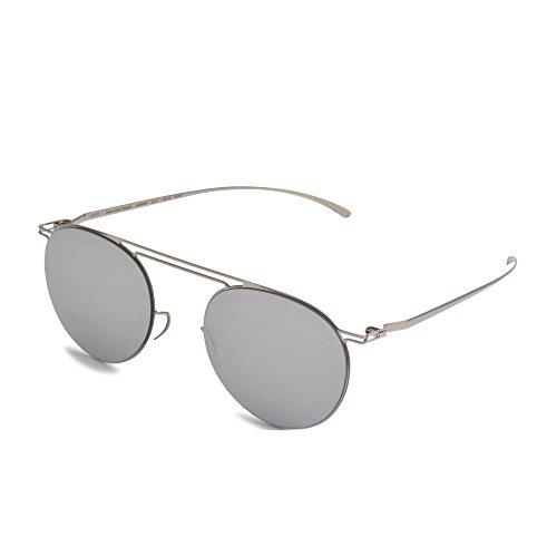 mykita-essentiel-9-sunglasses-maison-margiela