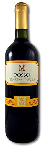 cantine-monti-vino-rosso-bottiglia-da-75-cl