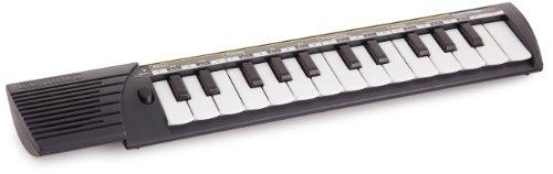 BONTEMPI-C 25-instrument de musique-Clavier numérique CONCERTINO GUIDE CHANT