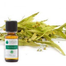 huile-essentielle-darbre-a-the-tea-tree-10ml