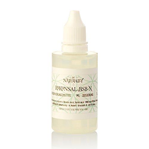 konservierungsmittel-rokonsal-bsb-n-10ml-zum-selbst-herstellen-von-naturkosmetik-gegen-keime-bakteri