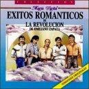 Exitos Romanticos