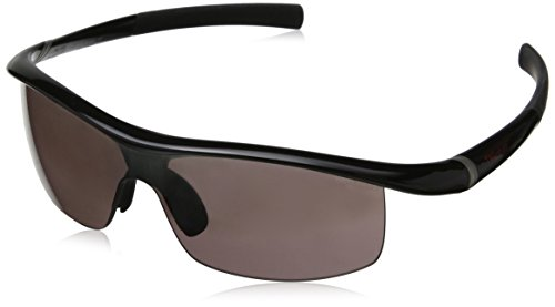 tag-heuer-mens-6221-sunglasses-silver-black-one-size-manufacturer-size40-0-115