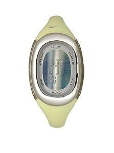 nike s r0075 703 imara run watches