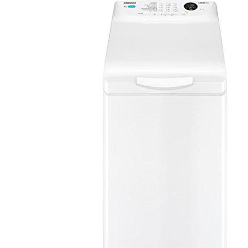 zanussi-zwq61216wa-freestanding-6kg-1200rpm-a-white-top-load-lavadora-independiente-carga-superior-a