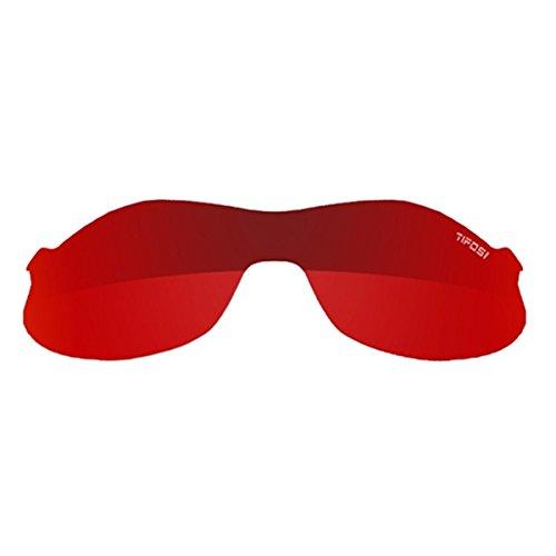 Tifosi Optics 2011 Slip Sunglasses Replacement Lenses - Clarion