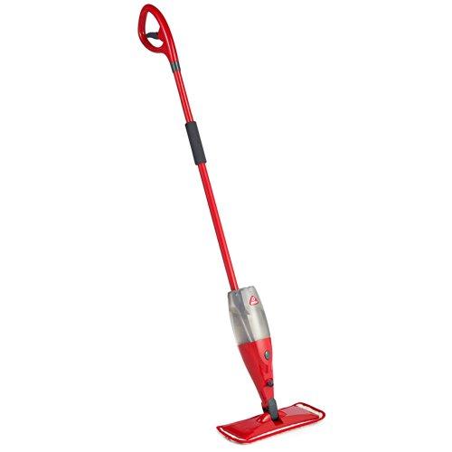 o-cedar-promist-microfiber-spray-mop