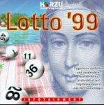 Lotto '99