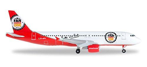 air-berlin-a320-1500-fan-force-one-d-abfk-he526920