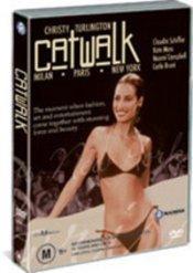catwalk-by-christy-turlington