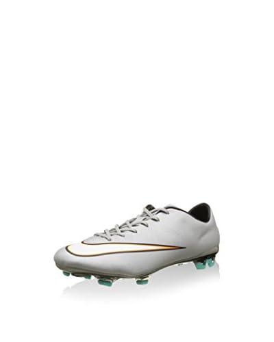 Nike Scarpa Da Calcio Mercurial Veloce Ii Cr Fg