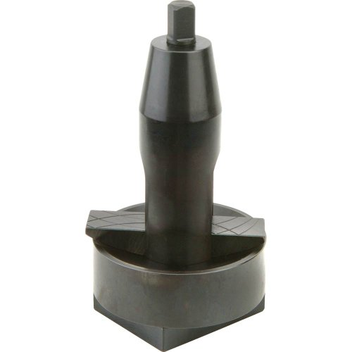 South Bend Lathe SB1347 Rocker Tool Post for 14-20-Inch Lathes