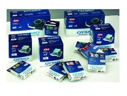 Dymo Label Cassette 24Mm X 7M