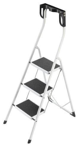 Hailo-4343-001-Stahl-Klapptritt-Safety-ErgoPlus-3-Stufen