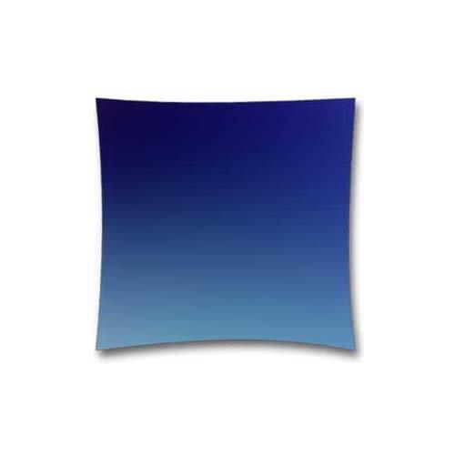 creative-fashion-good-morning-posco-gradation-blur-design-pretty-cotton-polyester-square-decorative-