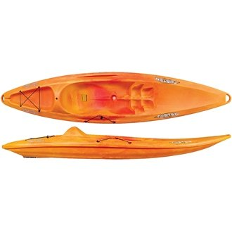 old town kayak: Old Town Twister Kayak review and best price