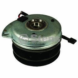Electric Pto Clutch CUB CADET 917-1774C image