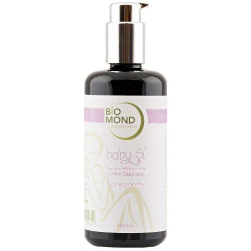 bio-babyol-von-biomond-200ml-ohne-zusatzstoffe-100-bio-naturkosmetik-von-hebammen-empfohlen-vegan