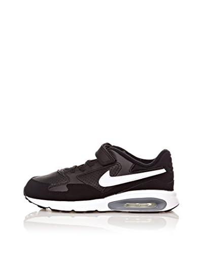 Nike Sneaker Air Max St (Psv)