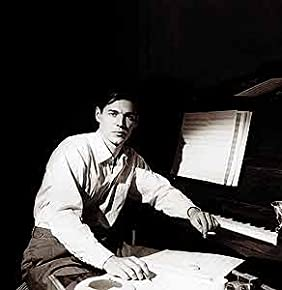 Image de Antonio Carlos Jobim