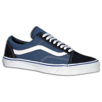 Top 5 Best Cheap Vans Shoes 2011-2012, Seekyt