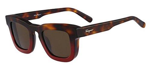 salvatore-ferragamo-sf771s-207-salvatore-ferragamo-lunettes-de-soleil