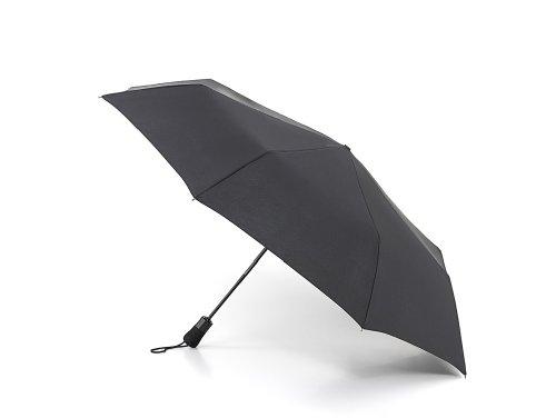 Fulton Jumbo Open & Close Umbrella