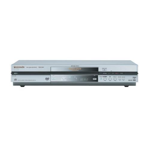 Panasonic DMR-E80H